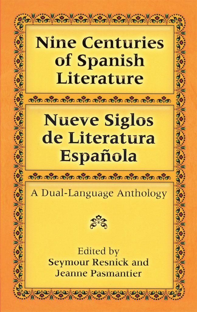 spanish to english document translation