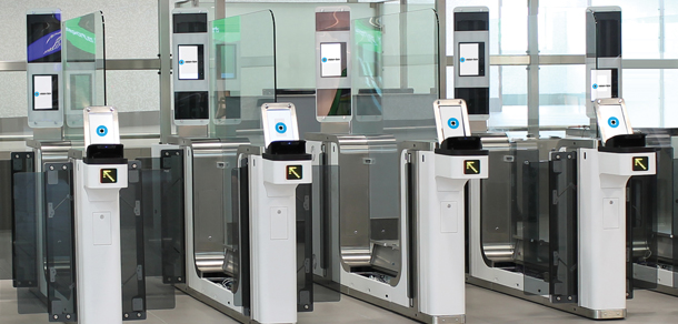 travel document processing time after biometrics 2016