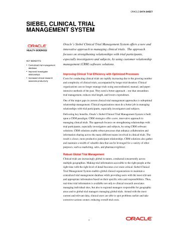 clinic management system documentation