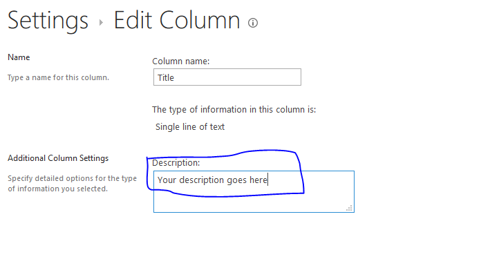 javascript form validation show message in document