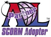 adl scorm 1.2 documentation