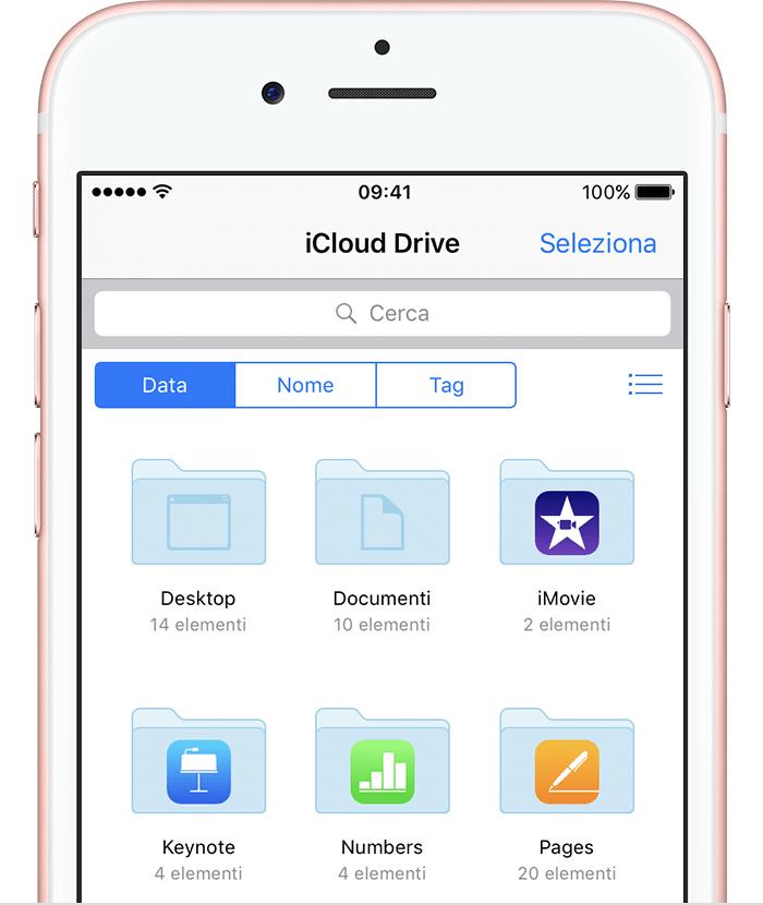 adobe document cloud local folder