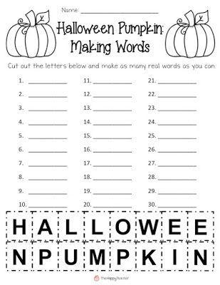 adobe document how many words