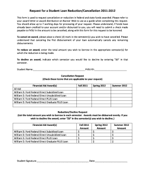 adobe livecycle api documentation