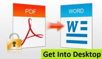 jpg to word document converter free download