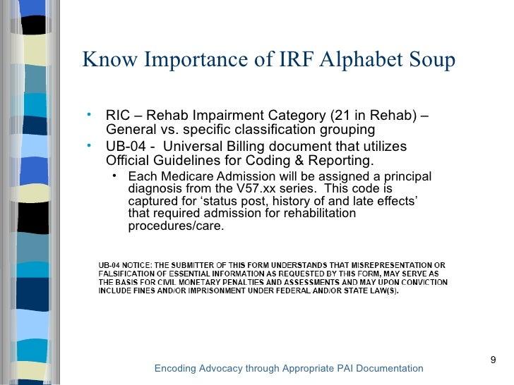 aged care documentation standards