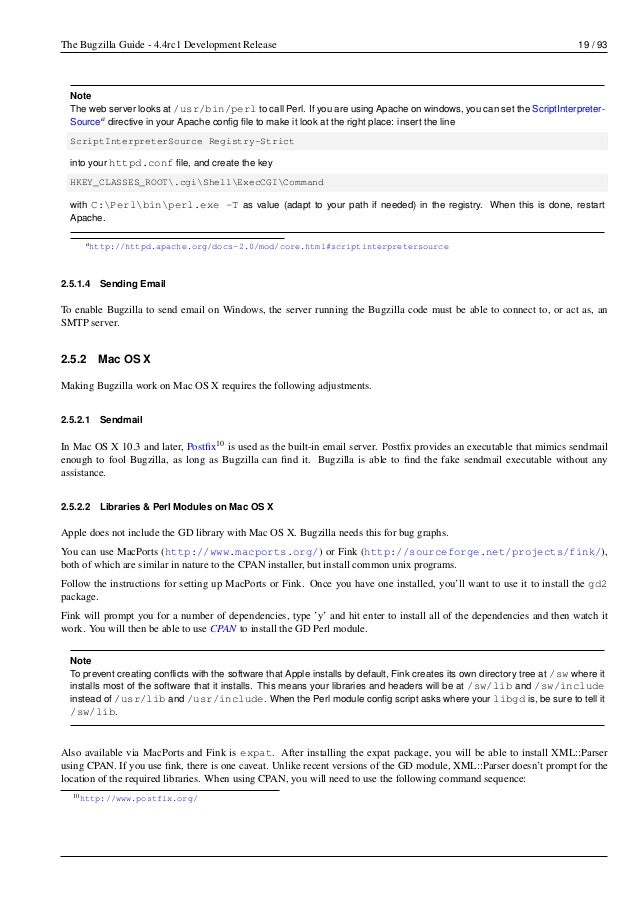 apache 2.4 29 documentation