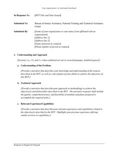 authorising on behalf document australia