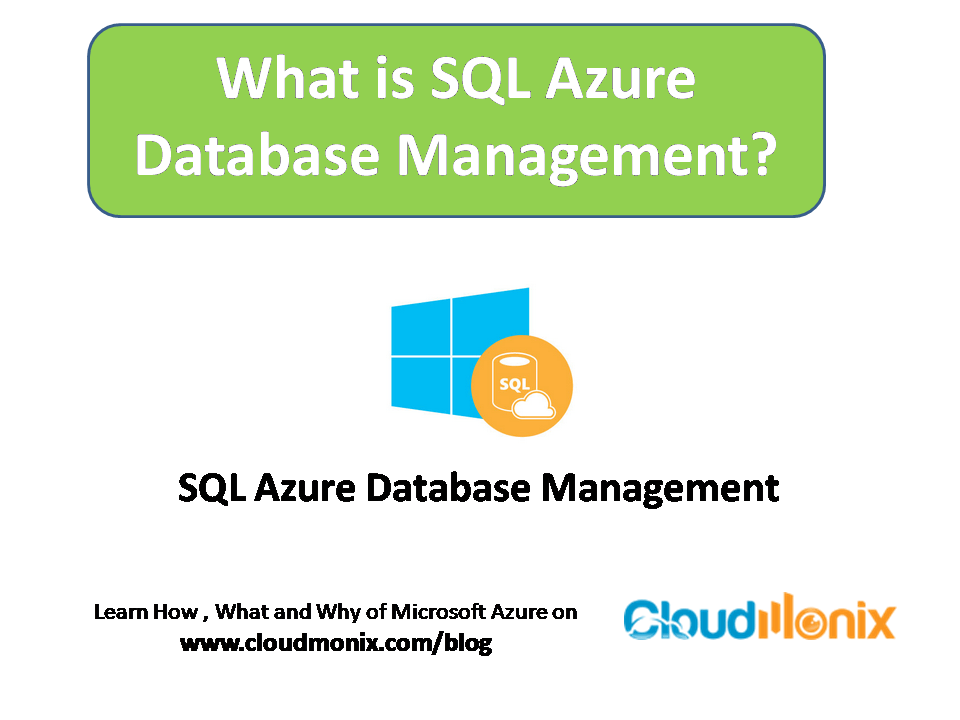 azure sql database documentation