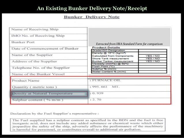 sample document of signing under duress pressure