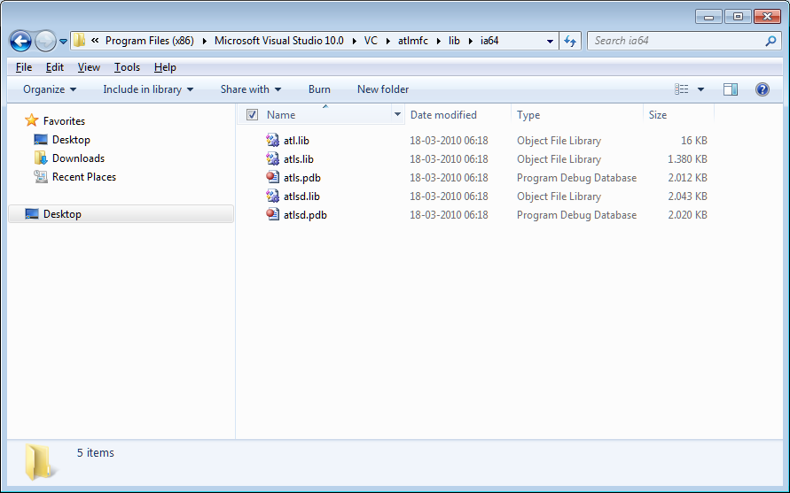 visual studio no symbols have been loaded for this document