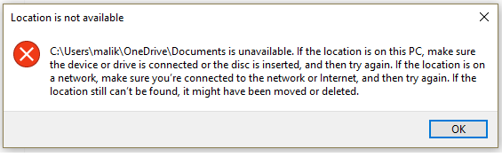 how to unlock document on onedrive