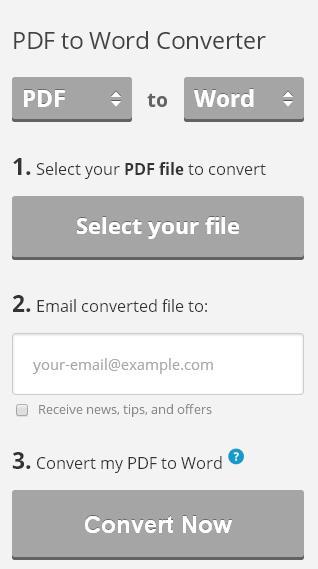 word document to jpg image converter online