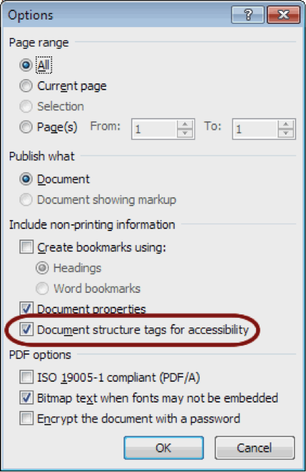 adobe acrobat there was a problem reading this document 18