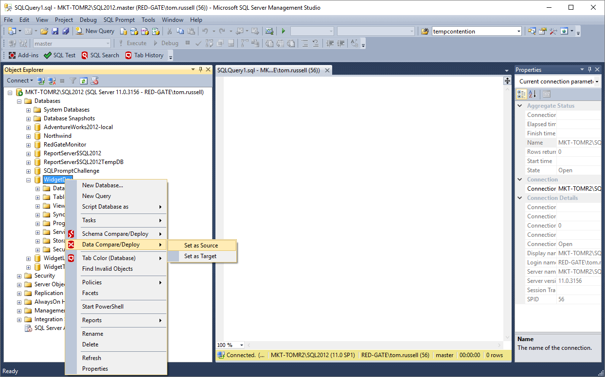 red gate sql backup pro documentation