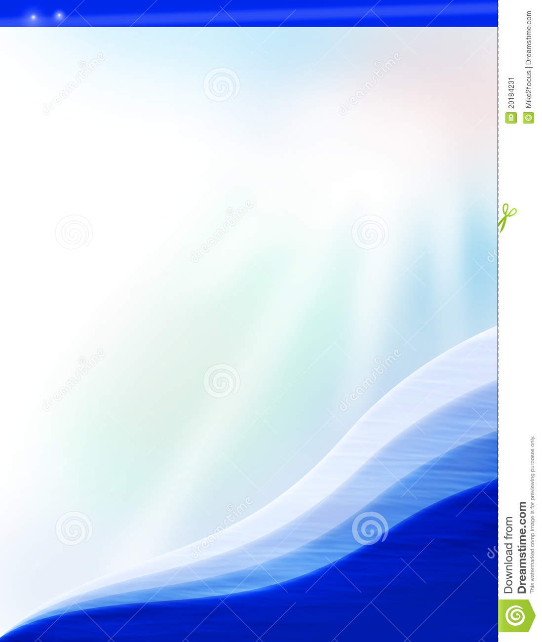 background picture in word document