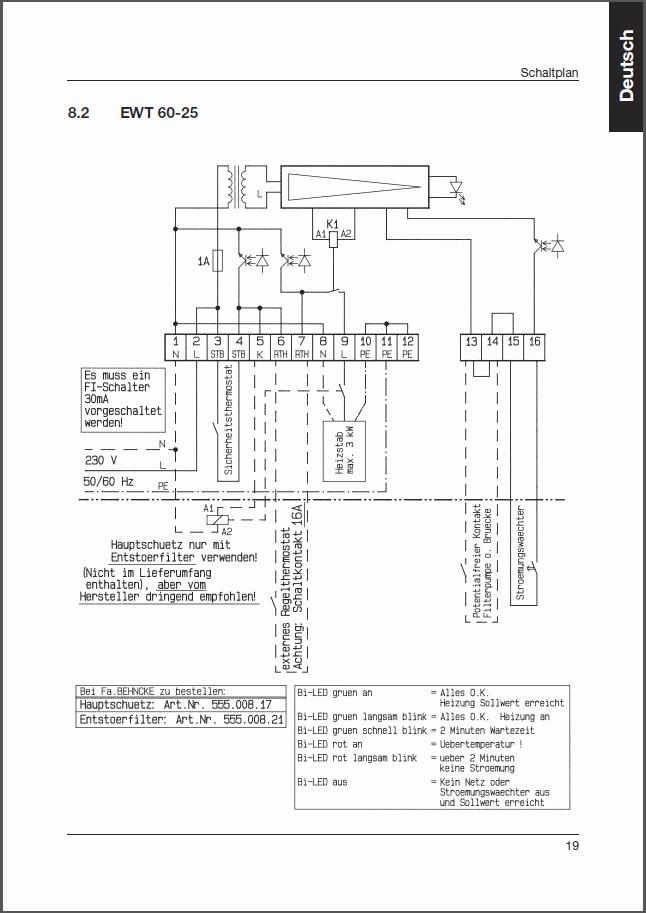 translate german to english document