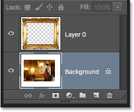 photoshop save layer as new document