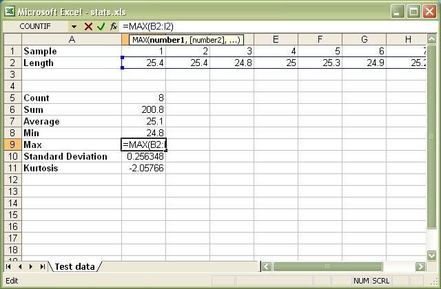 document inward outward register format in excel