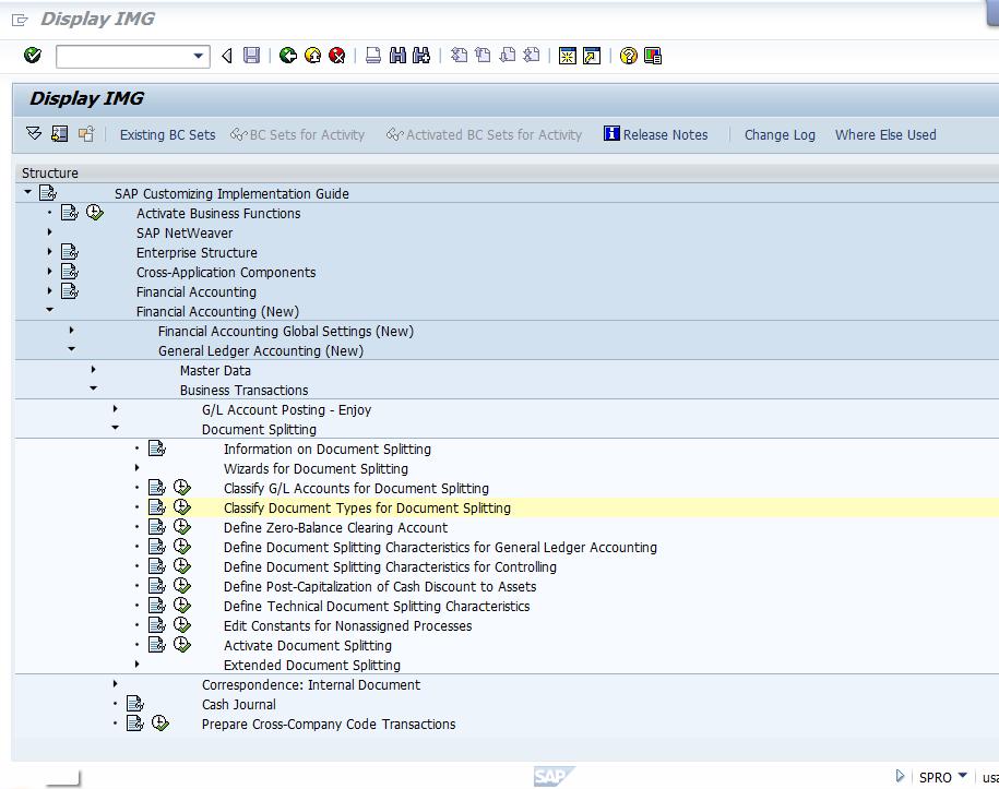 best wiki software for documentation