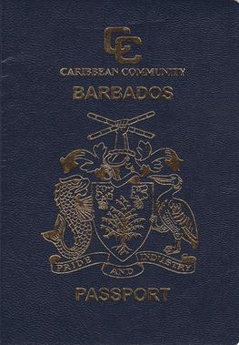biographical page of passport us travel document s