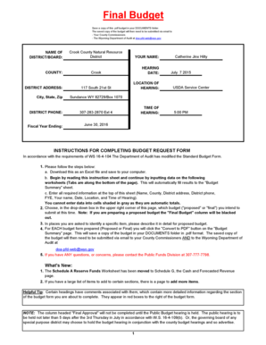 blank running record form word document
