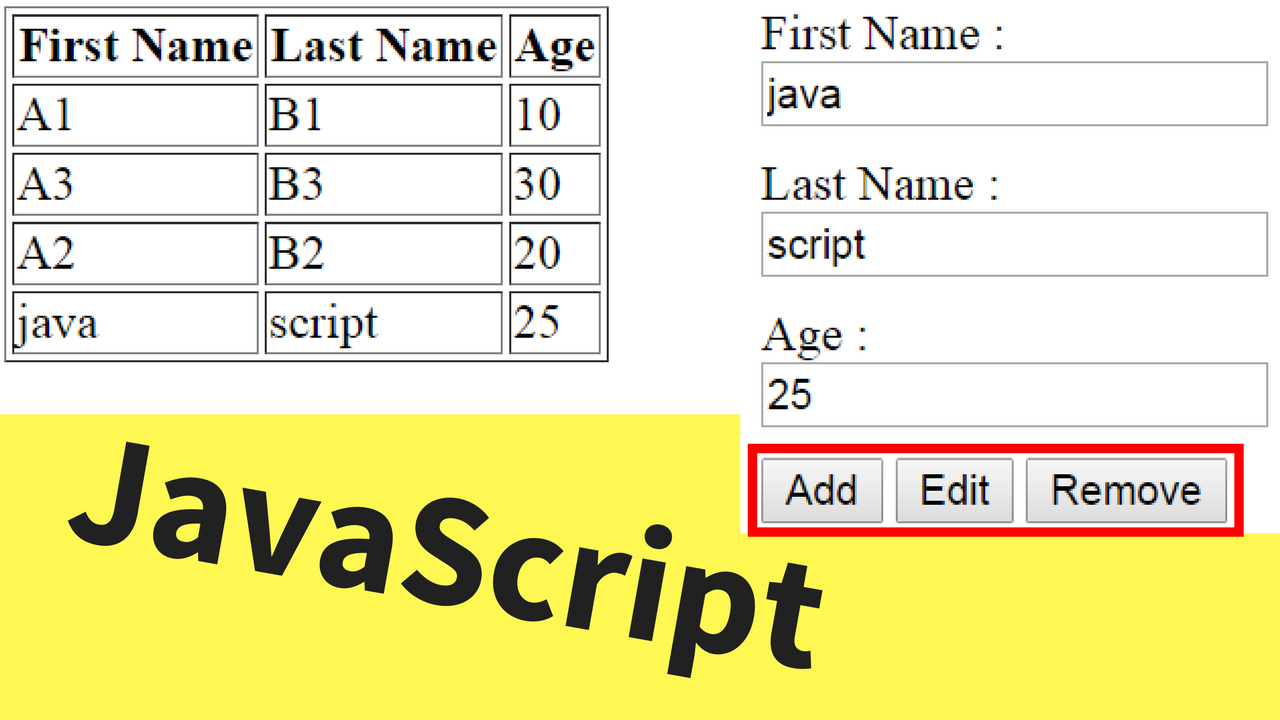 c word document update field openxml