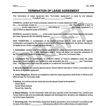 commercial lease agreement south africa word document