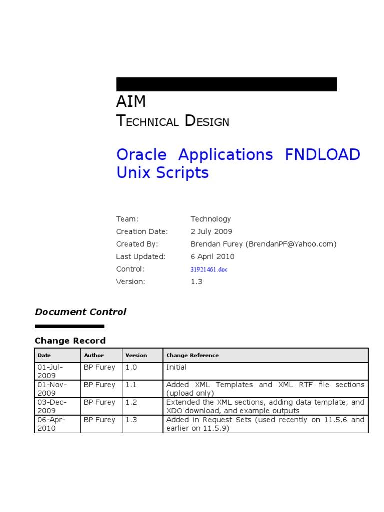 compare 2 document in unix