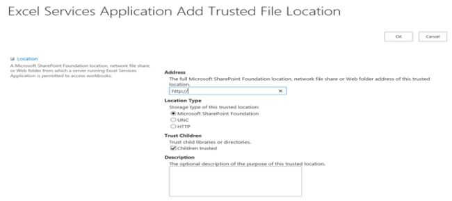 how to setup sharepoint for document management