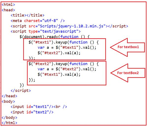 jquery document ready in angular controller