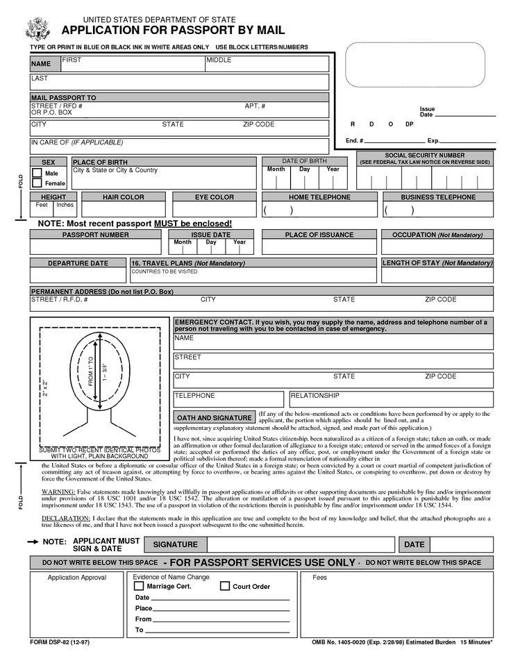 document checklist for australian citizenship by descent
