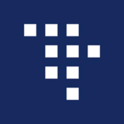 document controller vacancies in gauteng