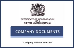 document legalisation london fco & embassy apostille services london