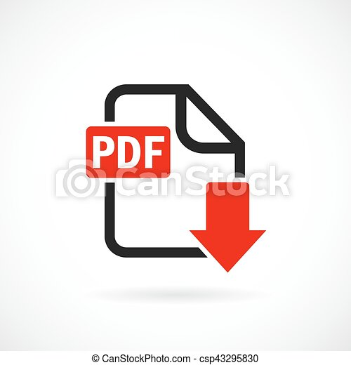 draw freehand lines in pdf document