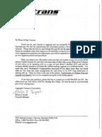 driverless car documentation pdf