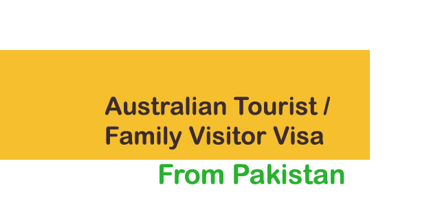 the requirement for travel document australia