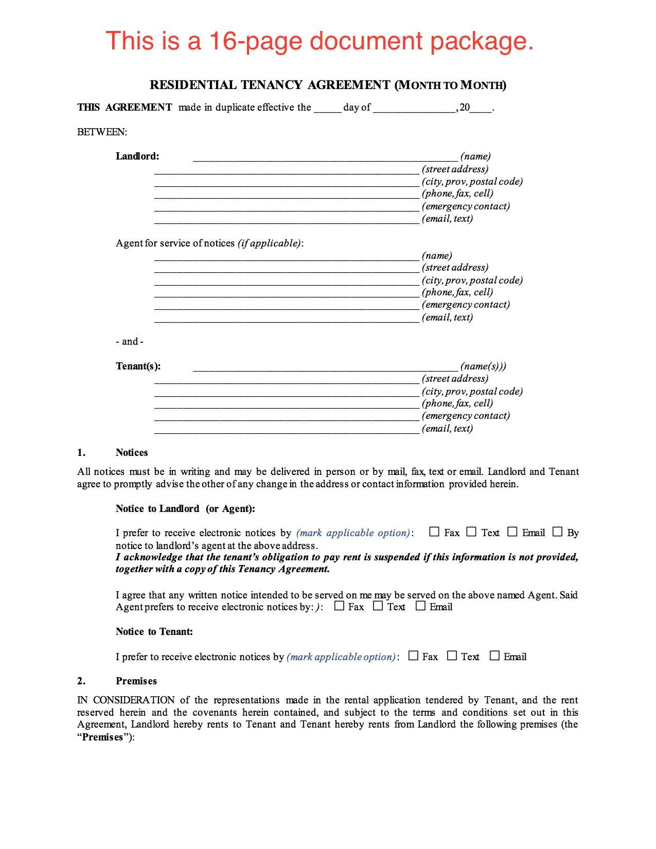 stat dec form nsw word document