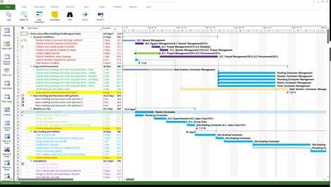 xml document viewer windows 7
