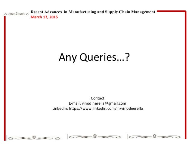 openerp crm module documentation