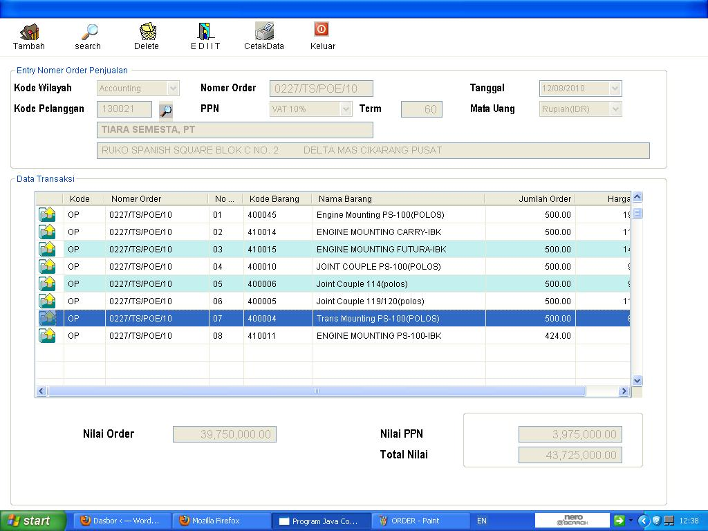 pdf document scanner software free download