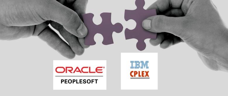 cplex 12.7 documentation