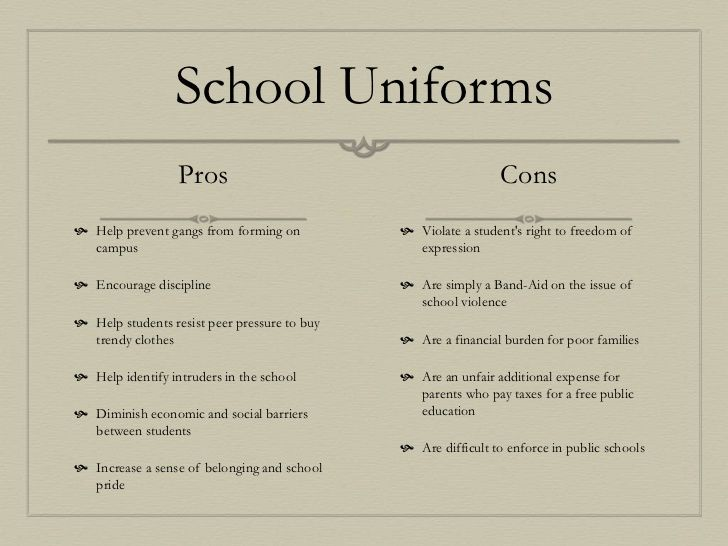 office uniform dress code document