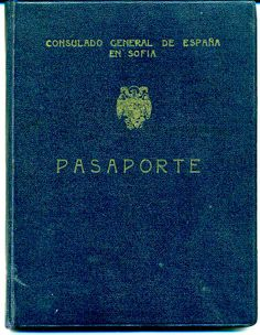 egyptian travel document for palestinian refugees