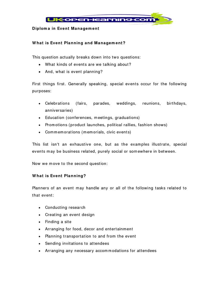 electronic document management system proposal