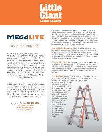energyplus documentation big ladder