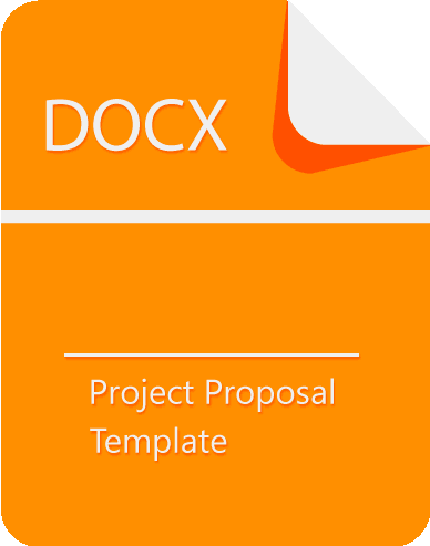 executive summary for a project initiation document