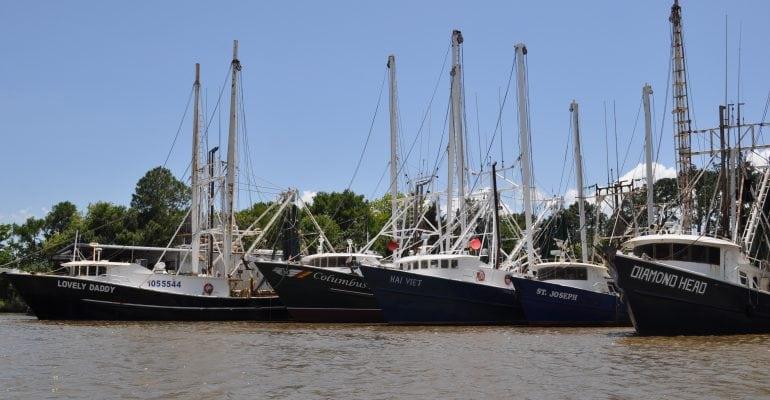 national vessel documentation center