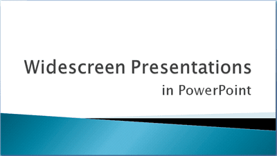 convert pdf document to powerpoint 2010