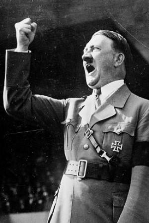 nazi documentation of the holocaust